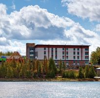 Manitoulin Island Hotel & Conference Centre