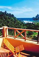 Barberyn Beach Ayurveda Resort Weligama