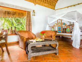 Beach Cottage - The Sands at Nomad - Kenia