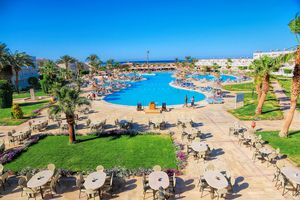 LABRANDA Club Makadi Bay - Swimmingpool