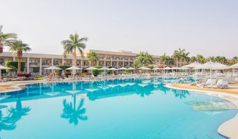 LABRANDA Royal Makadi Bay - Swimmingpool