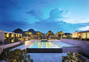 Hyatt Regency Danang Resort & Spa