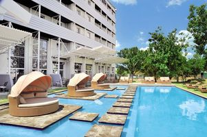 Protea Hotel by Marriott OR Tambo Airport