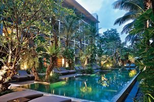 The Haven Seminyak
