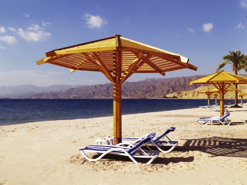 Moevenpick Resort Taba