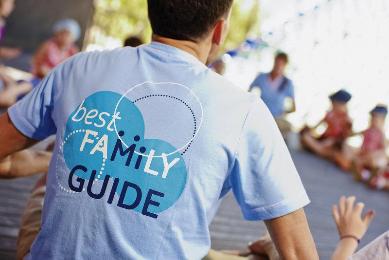 best FAMILY JAZ Bluemarine