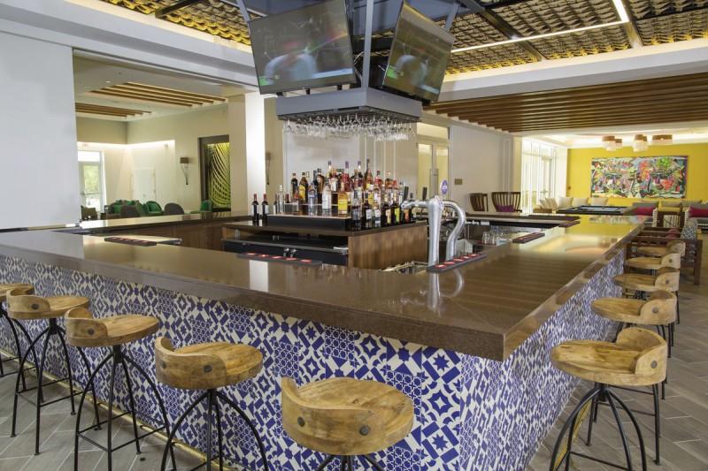 Warwick Paradise Island Hotels Bahamas Siamar Reisen
