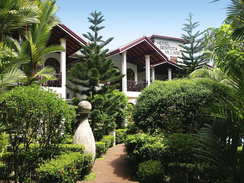 Bentota Village
