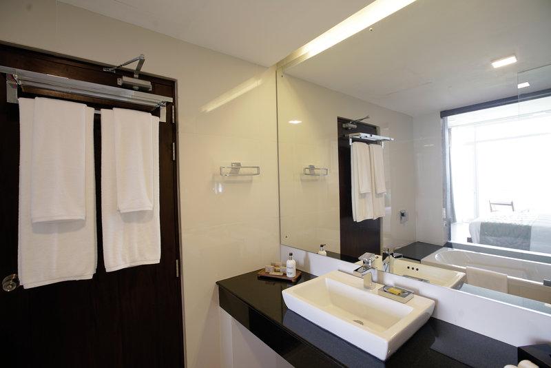 The Habitat Kosgoda by Asia Leisure - Hotels - Sri Lanka -…