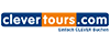 Clevertours Logo
