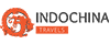 Indochinatravels Logo